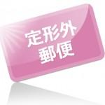 pp_shiharai_sl9_20