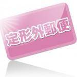pp_shiharai_sl10_20